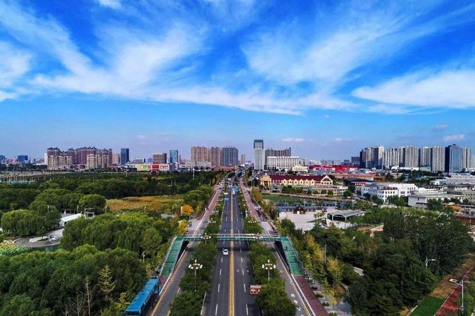 2021年河北唐山皮卡车限行政策