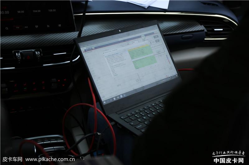 最省油皮卡车是哪款?中国皮卡网年度评选油耗成绩揭晓