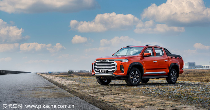 In July 2021, China sold 6741 automatic pickup trucks, accounting for 23.81% of the total sales