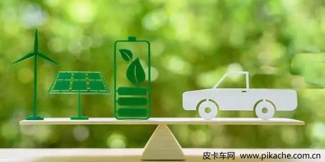 能耗法规愈加严格,国产皮卡在降低油耗上做了哪些努力?